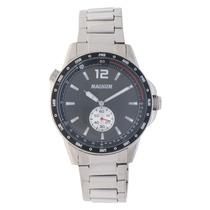 Relógio Magnum Masculino Ma34058w.