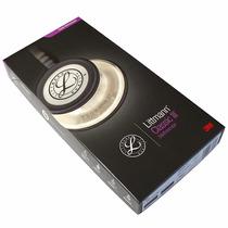 Littmann Classic Iii - Promoção Em Duas Cores!!