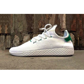 adidas Hu Stan Smith Pharrel Yezzy ,jordan