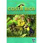 Costa Rica Board Game !
