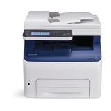 Impresora Multifuncion Xerox Wc 6027nia Color