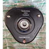Base Amortiguador Delantero Corolla 2009-2014