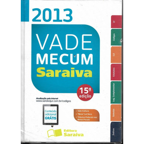 VADE MECUM PDF 2013 EBOOK DOWNLOAD