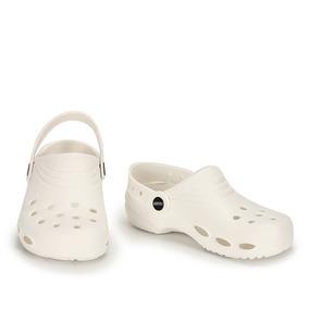 27a510ca070 Jibbitz Croc Bem 10 - Sapatos no Mercado Livre Brasil