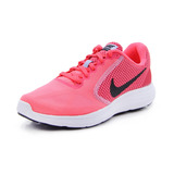 Nike 3 Revolution Mujer Gym Correr Gimnasio Running Spinning