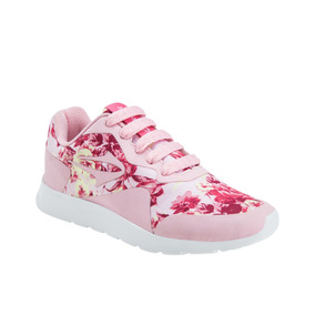 Zapatillas Topper Sweet Notae Kids Nena
