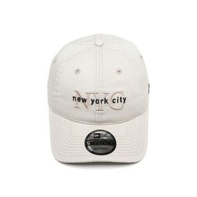 Boné Aba Curva New York City Bon032 New Era d5e9f81a0e6