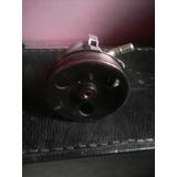 Bomba Hidraulica Chery A520