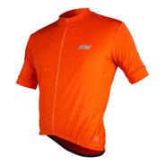 Camisa Asw Essentials (masculino)