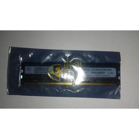 Memoria 2 Gb Ddr 2 Pc6400