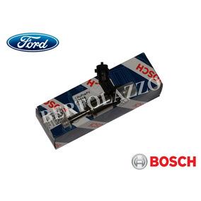 Bico Injetor Ford Focus Ecoboost 2.0 16v. 0261500147/333