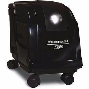 Módulo Isolador Com Estabilizador Force Line 300va Bivolt