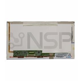 Pantalla Display 14.0 B140xw01 Lp140wh1 Lp140wh4 Ltn140at02