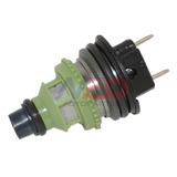 Inyector Gasolina Renault 9/clio 1