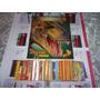 Album Dinosaurios Como Yo Panini Figuras A Pegar