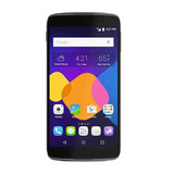 Celular Libre Alcatel Idol 3 Cuad-core ( 4g)