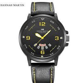 bfa05d90277 Relógio Patek Philippe Original Geneve H98 - Relógios De Pulso no ...