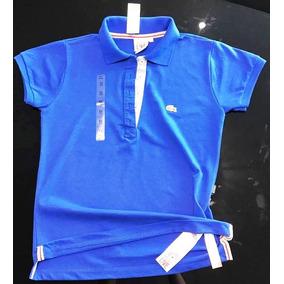 Camisa Importada Ralph Reserva Polo Peruanas Kit 20 Peças