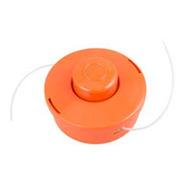 Carretel De Nylon Automático Para Roçadeiras 26-33-43-52cc