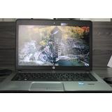 Hp Probook 430 G1 Core I5 De 4 Generacion