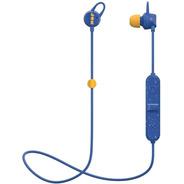 Auriculares Bluetooth  Live Loose Deportivo Jam Hx-ep202