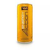 Energético Bebida Energética Polishop Energy Drink Viva