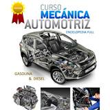 Mecanica Automotriz Manuales