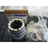 Kit De Reparaciom Acople Punta Eje Ford F-150 Bronco