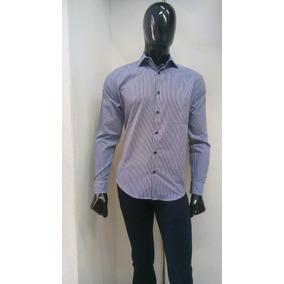 Pantalón Para Caballero Con Camisa