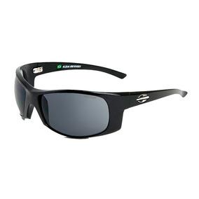 4e8a748bec744 Oculos Masculino - Óculos De Sol em Garopaba no Mercado Livre Brasil
