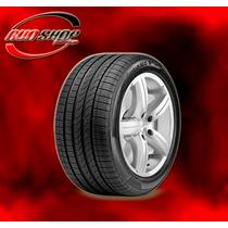 Llantas 15 195 55 R15 Pirelli P7 Cinturato Precio Remate!