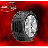 Llanta 195/55r15 Pirelli P7 Cinturato Precio Remate!