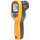 Termômetro Digital Mira Infrav - 30°c A 350°c 59 Max - Fluke