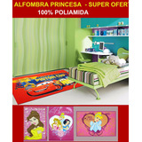 Alf. Barbie - Princesa - Hotwheels S/. 49.00