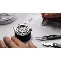 Relojes-servicio Tecnico-omega-swatch-tissot -guess-etc