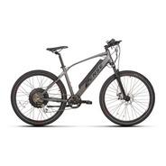 Bicicleta Elétrica Sense Impulse 2020 350w + Frete + Brinde