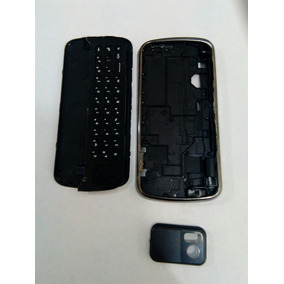 Caratula O Carcasa Nokia N97