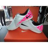 Nike Mercuriales De Futbol Sala Al Mejor Precio