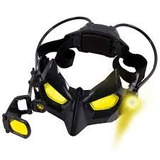 Gafas De Visión Nocturna Spy Gear Batman Night Goggles