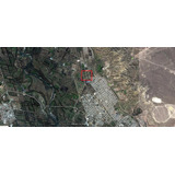 Terreno Lote Los Cipreses - 5 Saltos - Cipolletti - Neuquen