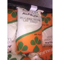 Semilla De Alfalfa Belleza Verde