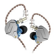 Accesorios para Audio y Video