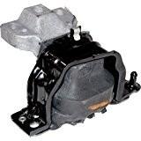 Base P/motor Dodge Caravan/grand Caravan V6 3.3l 01-07/3.8l