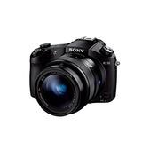 Sony Dscrx10 / B Cybershot 20.2 Mp Cámara Fotográfica Digi