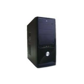 Cpu Quad Core 2.66 Ghz 4 Gb De Ram Ddr3 180gb Hd