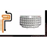 Teclado Externo Para Blackberry Tour 9630 Nuevo 100%