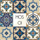 Azulejos De Vinilo Autoadhesivo Cocina Lavadero 10x10cm
