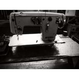 Maquina De Costura Antiga Vigorelli Zz/a Robot Reliquia