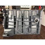 Block Peugeot 405 306 1.8 16v Naftero Aluminio Xu7jp4