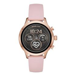 Smartwatch Reloj Dama  Michael Kors Runway
